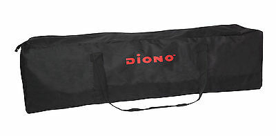 Diono BUGGY BAG Baby/Child Pushchair/Stroller/Buggy Storage Sunshine Kids - New