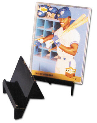 20x Pro Mold PStand / PCStand Trading Card Ständer / Display / Halter