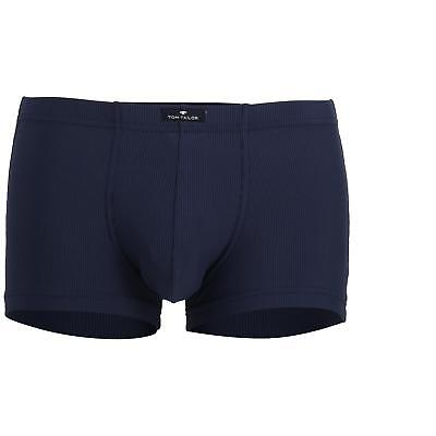 buying now watch look out for TOM TAILOR HERREN Hip Pants Shorts Retroshorts schwarz Gr. 8 ...