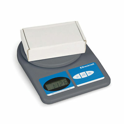 Salter-Brecknell 311 (311) Electronic Weight-postal & parcel scale NEW!!