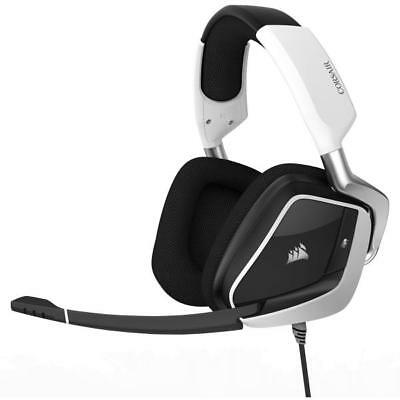 3729646 Corsair Gaming Void Pro Rgb - Headset - Full-Size - Usb - Wei