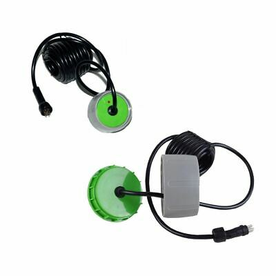 Velda Replacement End Cap Cable T Flow Tronic Spare Algae Electronic Blanketweed