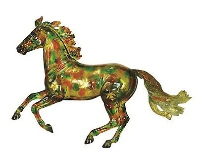 BREYER Horse  #1782 SUGARMAPLE LIMITED In stock NEW FALL 2017