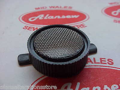 Industrial Sewing Machine Oil Filter Works On Brother, Juki , Alansew & More