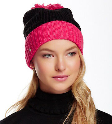 12d1207fb3dc KATE SPADE NEW York Hat Pompom Cricket Cap NEW - $106.00 | PicClick