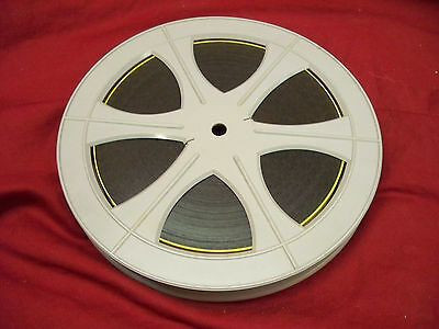 16mm Sound Short: THREE LITTLE BRUINS GREAT ADVENTURE * B&W * CASTLE FILMS