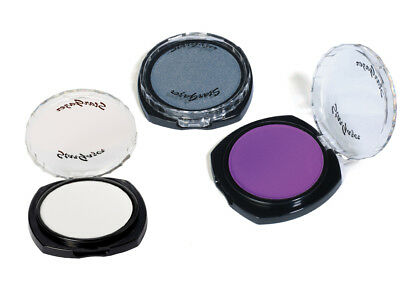 Stargazer Eye Shadow Blusher Various Colours