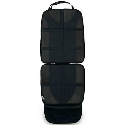 Hauck SIT ON ME DELUXE Car Seat Protector Travel Accessory Isofix Compatible BN
