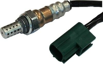 Fits Nissan Almera Tino 2000-2005 V10 Fae Lambda Oxygen Sensor Replacement Part