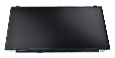 """New Lenovo Y50-70 Replacement Laptop LCD Screen 15.6"""" Full-HD LED Non-Touch"""