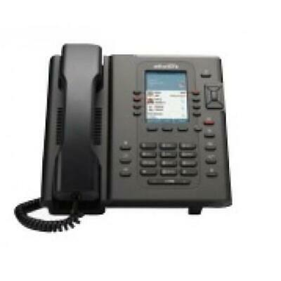 Allworx 8113080 3.5 in. Color Screen Verge 9308 IP phone Gigabit Ethernet