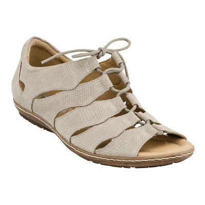 Earth Women's Plover Sandal