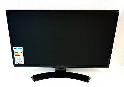 lg 28mt49s pz 28 zoll led fernseher monitor 8 ms hdmi. Black Bedroom Furniture Sets. Home Design Ideas