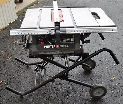 Porter cable 15 amp table saw review images wiring table and porter cable 15 amp table saw review choice image wiring table porter cable 15 amp table keyboard keysfo Gallery