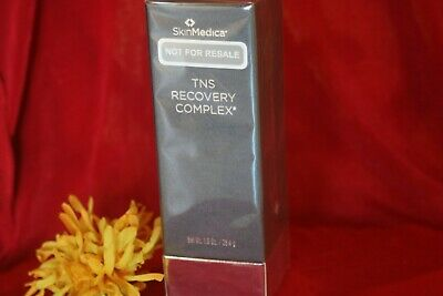 Skinmedica Tns Recovery Complex 1 Oz Larger Size Authentic Fresh New Packaging!!