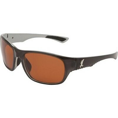 Vicious Vision PVICGC Smoke Gray Pro Series Sunglass Copper