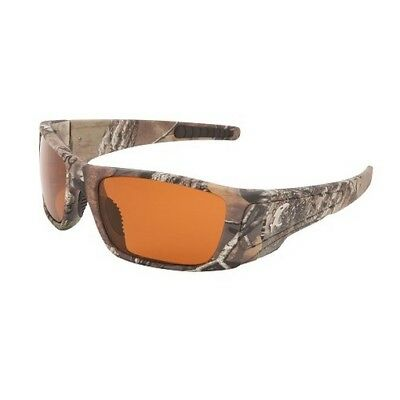 Vicious Vision PVEGRXC Vengeance Realtree Xtra Copper Pro Sunglasses