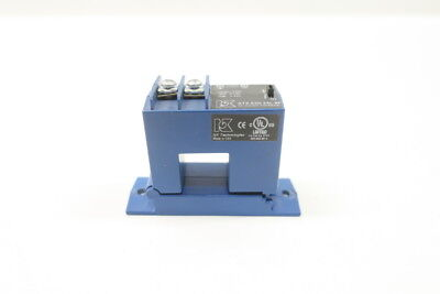 Nk Technologies AT2-420-24L-SP Current Transducer 4-20ma