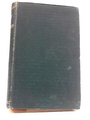 Forestry and Forest Products: Prize Essays  John Rattray 1885 Book 60620