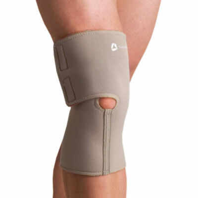 Thermoskin Thermal Arthritic Knee Wrap - X Large 39.5 - 41cm