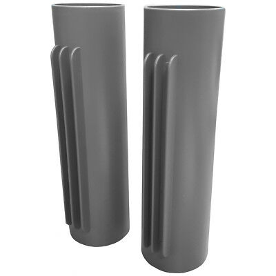 DryGuy Simple Dry Extensions Accessory