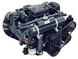 CLOSED COOLING Full system V6 V8 SB Chev and Ford ENGINES