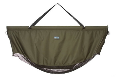 Aqua Carp Fishing Products NEW XL Buoyant Retention Weigh Sling XL