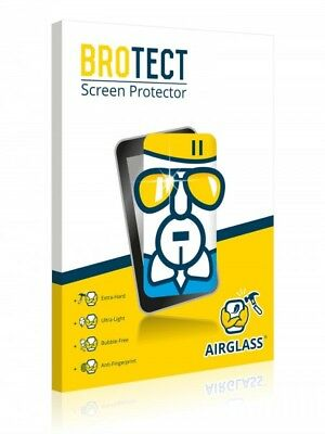 BROTECT AirGlass Glasfolie Displayschutzfolie Acoustic Research AR-M20