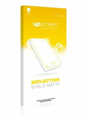 upscreen Reflection Shield Matte Displayschutzfolie Acoustic Research AR-M20