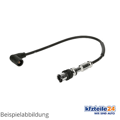 Zündleitung power Cable | kfzteile24 (2130-1636)