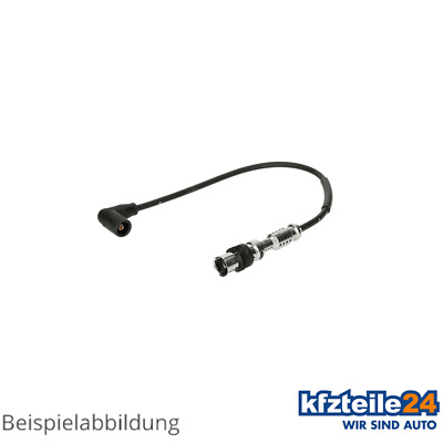 Zündleitung power Cable | kfzteile24 (2130-3695)