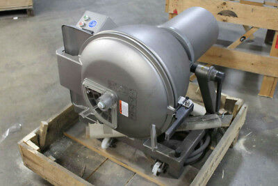 Stephan VCM 44 A/1 Vertical Cutter Mixer
