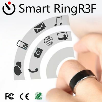 NFC Smart Wearable Ring New Magic Technology Universal Android IOS Smart Phone
