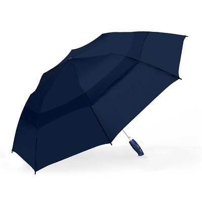 The Indestructible Umbrella Storm Rider Folding Model Self Defense