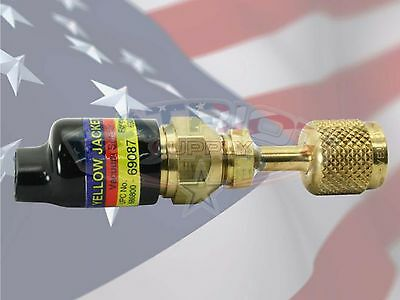 Yellow Jacket 69087 Replacement Sensor For 69086