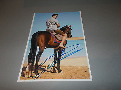 Andreas Gabalier signed signiert autograph Autogramm auf 20x29 Foto in person