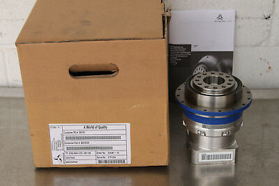 Alpha Wittenstein Tp025S-Ma3-220-Oe1-2S High Torque Gearbox New #1