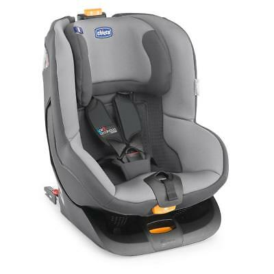 Chicco Oasys 1 Evo ISOFIX Baby Car Seat (Moon) from 12 months - RRP £270!
