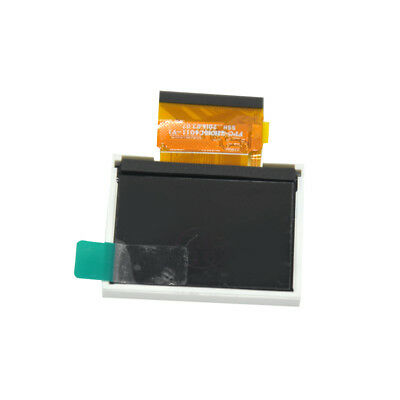 Replacement LCD Screen Display for SJCAM SJ4000 Sports Action Camera Black