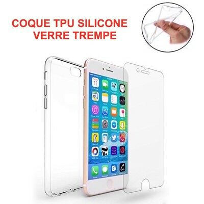 coque iphone 7 bestsky