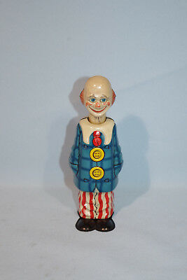"Distler - Clown ""Happy"" - (49006)"