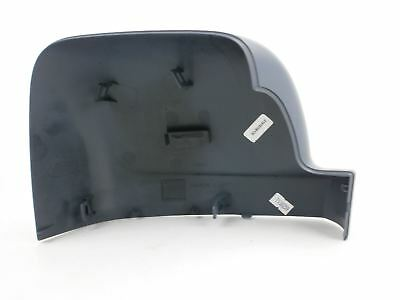 Temp Sensor Nissan NV300 14-18 Right O//S Primed Wing Mirror Electric Heated