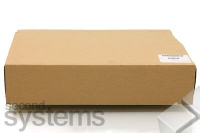 NEW - Samsung Duplex-MEA unit / Duplex unit SCX-5835 Printer - JC97-03127B