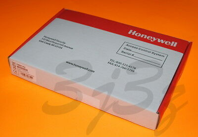 Honeywell ProWatch PW6K1R2 PW-6000 Series Dual Reader Module NEW MFG:2018