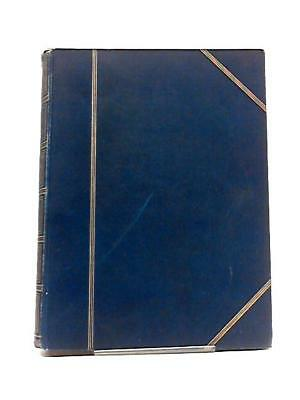 Cassell's History of England Vol II Various Book 82533