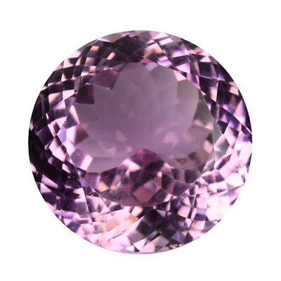 28.89Ct AMAZING SUPERB ! TOP FIRE ULTRA RARE AFGANISTAN BEAUTIFUL PINK KUNZITE