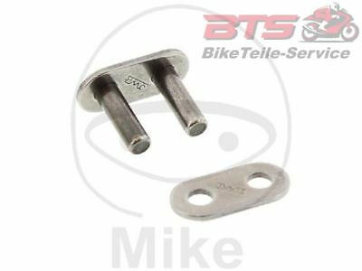 Motorcycle Timing chain rivet link Motorroller steuerkettenschloss SIMPLEX