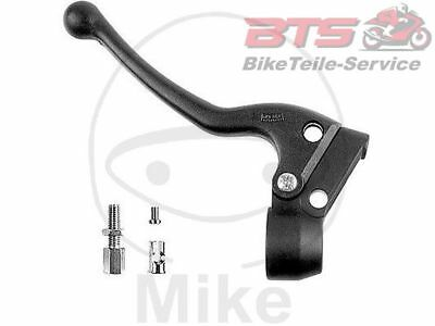 Motorcycle Clutch lever assembly 101.2.9ls Motorroller armatur links Magura