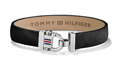 Tommy Hilfiger Casual Core 2700767 Herrenarmband