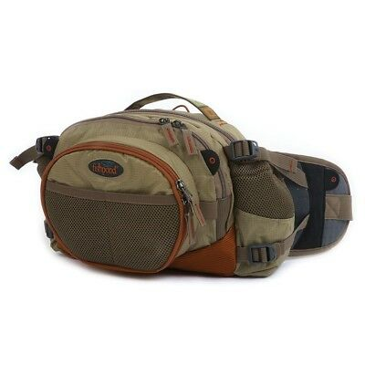 FISHPOND WATERDANCE GUIDE PACK New